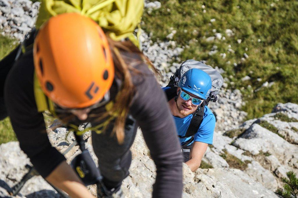 Rofan-Klettersteig-antBRY-09202019-0452.jpg